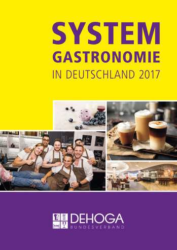 System Gastronomie Download